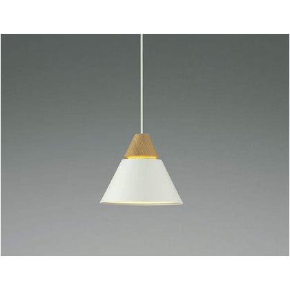 KOIZUMI LEDペンダントライト AP 45522 Lの写真
