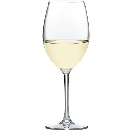 パローネ ワイングラス 250ml RN-10237CS(1コ入)