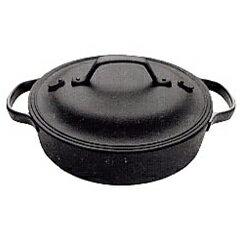盛栄堂「クックトップ 洋風煮込鍋」