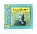 SACD ベートーヴェンピアノ ソナタ 第30,31,32番