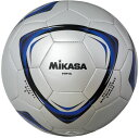 MIKASA ミカサ サッカーボール4号 練習球 F4TP