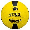 ドッジボール練習球3号 MGDB3SOFT