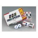 DDH-V DDH TOUR SPECIAL DDH TS 0509 15P