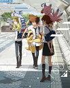 デジモンアドベンチャー tri. 第4章「喪失」/Blu-ray Disc/BIXA-0194
