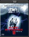 家 -HDリマスター版-/Blu-ray Disc/ ハピネット BBXF-0291