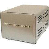 カシムラ 海外国内用変圧器アップ/ダウントランス NTI-20