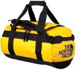 THE NORTH FACE/ザ・ノースフェイス BC Duffel 30 NM08111 TNFイエロー(TY)