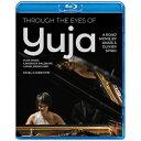 ドキュメンタリー:ユジャ・ワン~Through the eyes of Yuja/Blu-ray Disc/ キングインターナショナル KKC-9347