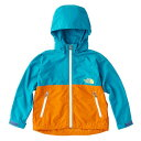 THE NORTH FACE Compact JacketKIDSコンパクトジャケット NPJ71743画像