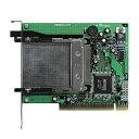 アイコム 無線LANカード用PCIバスアダプター /SA-10PCI