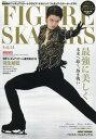 フィギュア・スケーターズ14 2019年 06月号 雑誌 /イン・ロック画像
