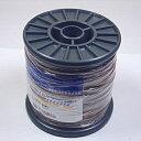 Harmonet UL1007電線 茶 UL1007茶AWG20100MR