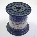 Harmonet UL1007電線 紫 UL1007紫AWG28100MR