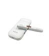 新型アイコスホワイト本体キット iQOS 2.4plus 電子タバコ