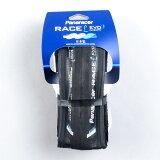 パナレーサー Panaracer F723-RCL-B3 レース RACE L Evo3 700×23C ブラック B3 605-00622