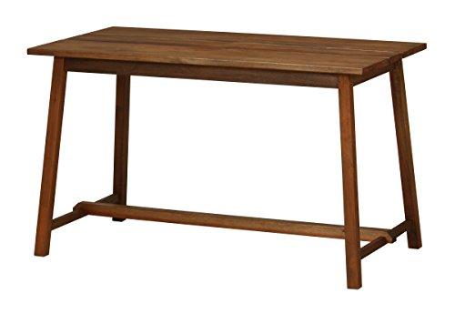 Trim Jardin ジャルダン ダイニングテーブル Table MHO-T120