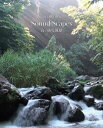 Takashi kokubo presents SOUND SCAPES 音のある風景/Blu−ray Disc/ アイ・ヴィー・シー IVBD-1246