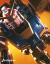 機動戦士Zガンダム メモリアルボックス Part.I 特装限定版/Blu-ray Disc/BCXA-1046画像