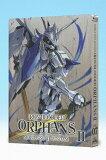 機動戦士ガンダム 鉄血のオルフェンズ 弐 VOL.07/Blu-ray Disc/BCXA-1084