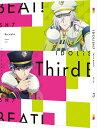 アイドリッシュセブン Third BEAT! 3(特装限定版)/Blu−ray Disc/ バンダイナムコアーツ BCXA-1675