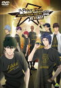 テニプリ BEST FESTA!! 王者立海大 REVENGE/DVD/ バンダイナムコアーツ BCBE-5086
