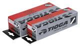 TIOGA(タイオガ) TIT07100 インナー チューブ(アメリカン バルブ) TIT07100