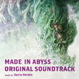 MADE IN ABYSS ORIGINAL SOUNDTRACK/CD/ZMCZ-11622