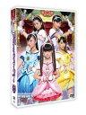 魔法×戦士 マジマジョピュアーズ!DVD BOX vol.2/DVD/ KADOKAWA ZMSZ-12902