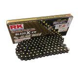 RK ブラックスケールBLシリーズ BL525XW カシメジョイント