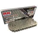 RKエキセル:GP525XW-130L