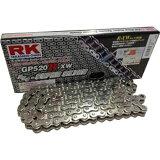 RKエキセル GP520R・XW-110 チェーン GP520RXW110