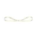 Tokyoribbon グリッターWサテン 6X20M RT33111-56