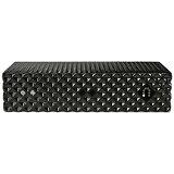 SMSBXSH111 イーフロンティア Full HDインターネット映像転送システム Slingbox 350 SMSBXSH111