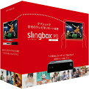 SLINGMEDIASlingbox M1 HDMIセット SMSBM1H121 SMSBM1H121