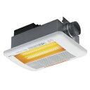 浴室換気乾燥暖房機 天井付け BF161RX画像