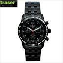traser/トレーサー CLASSIC CHRONOGRAPHT4004.357.37.01