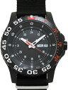 トレーサー TRASER 日本限定モデル TYPE6 MIL-G Red レッド P6600.41F.1Y.01 腕時計