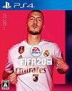 FIFA 20 スタンダード エディション/PS4/ エレクトロニック・アーツ PLJM16491