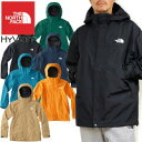 THE NORTH FACE SCOOP JACKET NP61630画像