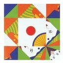 古典折り紙 福助/RH4512 (羽立工業(HATACHI))