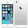Apple au iPhone 5s 16GB SI