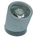 エスプリマ LED ワインディングマシーン グレー/ブルーライト ES-L 1010 DR