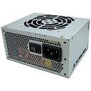 オウルテック MicroATX SFX電源Ver3.21 450W 80PLUS BRONZE /FSP450-60GHS(85)