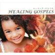 Healing Gospels