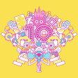 10/CD/WPCL-12240