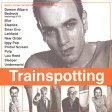 トレインスポッティング オリジナル・サウンドトラック/CD/WPCR-17575