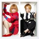 Crazy Crazy(feat.Charli XCX & Kyary Pamyu Pamyu)/原宿いやほい/CDシングル(12cm)/WPCL-12509