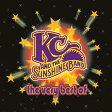 ベリー・ベスト・オブ KC&ザ・サンシャイン・バンド/CD/WPCR-26303