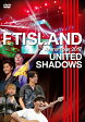 Arena Tour 2017 -UNITED SHADOWS-/DVD/WPBL-90435