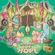 LAMP OF HOPE/CD/QYCL-10014